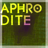 2nd Salon 'APHRODITE'