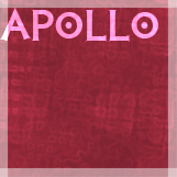4th Salon 'APOLLO'