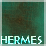 3rd Salon 'HERMES'