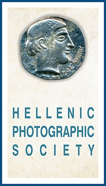 Hellenic Photographic Society